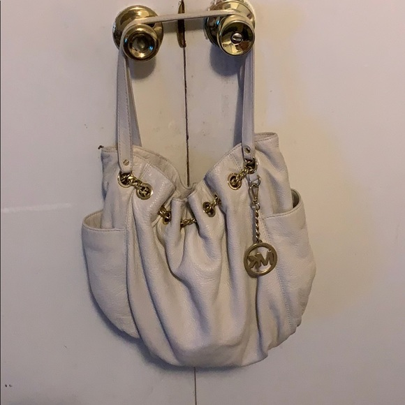 Michael Kors Handbags - Michael Kors Shoulder Purse